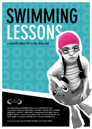 swimming_lessons_poster-low_res.jpg