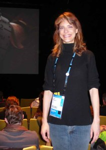 Lynn Shelton, Sundance 2009